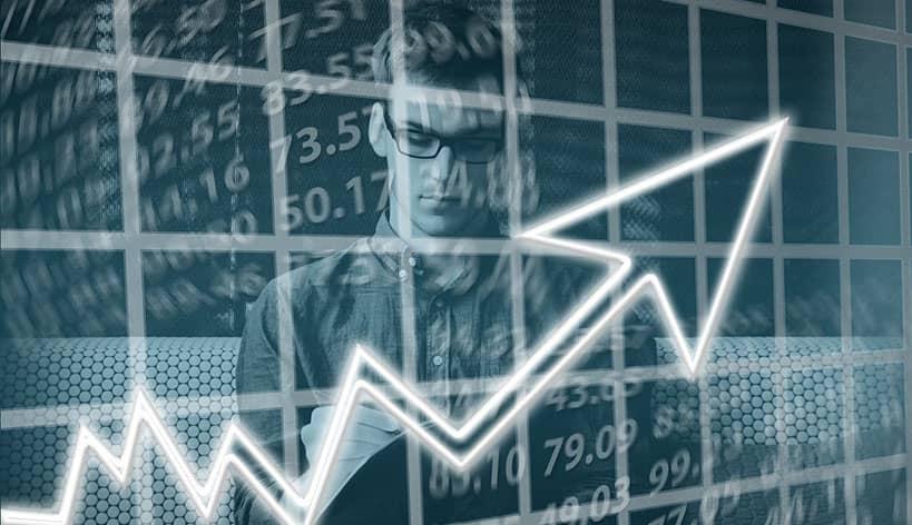 análisis de empresas con el cuadrante mágico