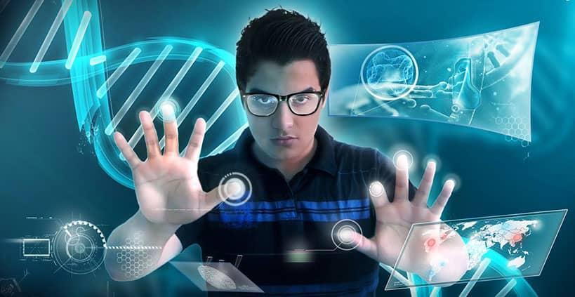 revisando los mejores blogs de tecnología