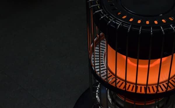 calefactor inteligente