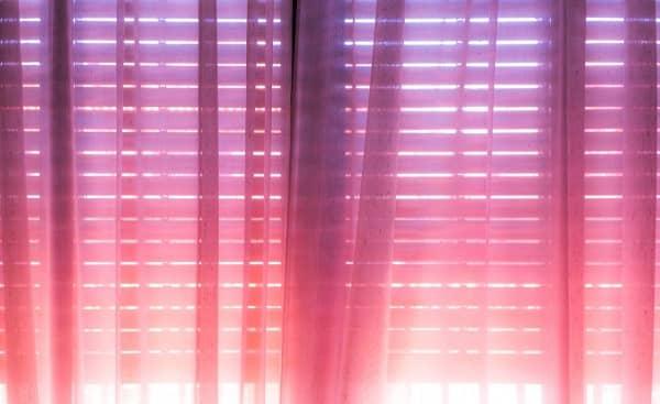 cortinas inteligentes