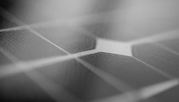 placas solares plegables